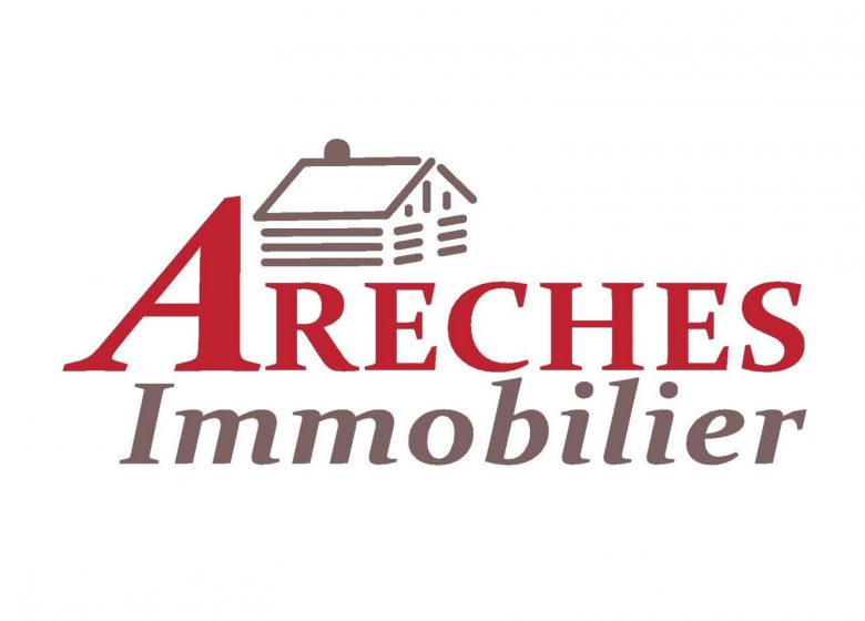 Agence Arêches Immobilier